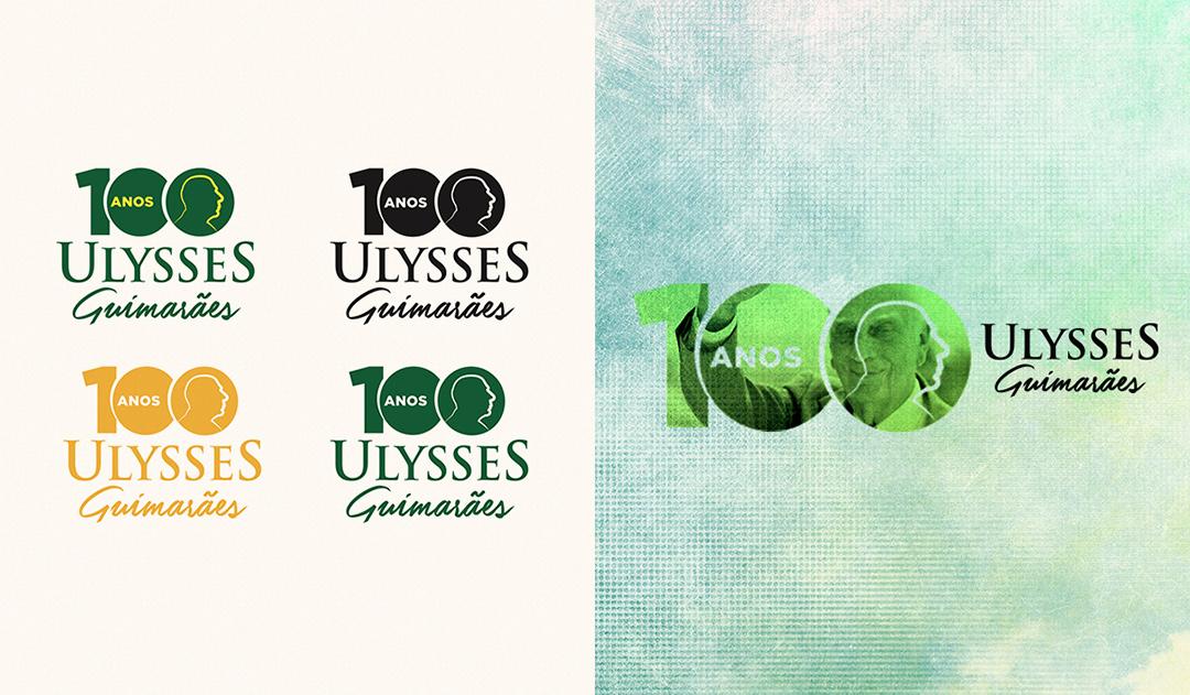 Desafio - Fundação Ulysses Guimarães